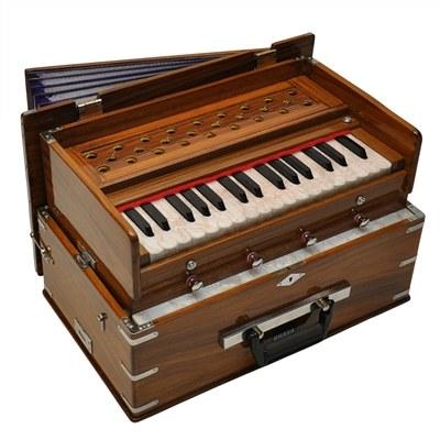 Buy a harmonium, not a headache! | Mike Cohen Kirtan