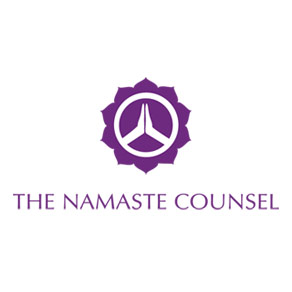 the-namaste-counsel