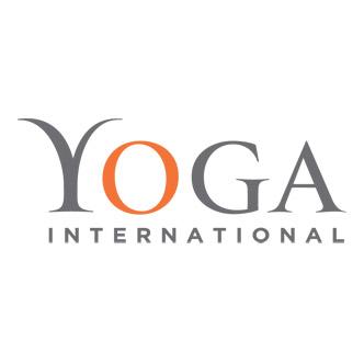 yogainternational