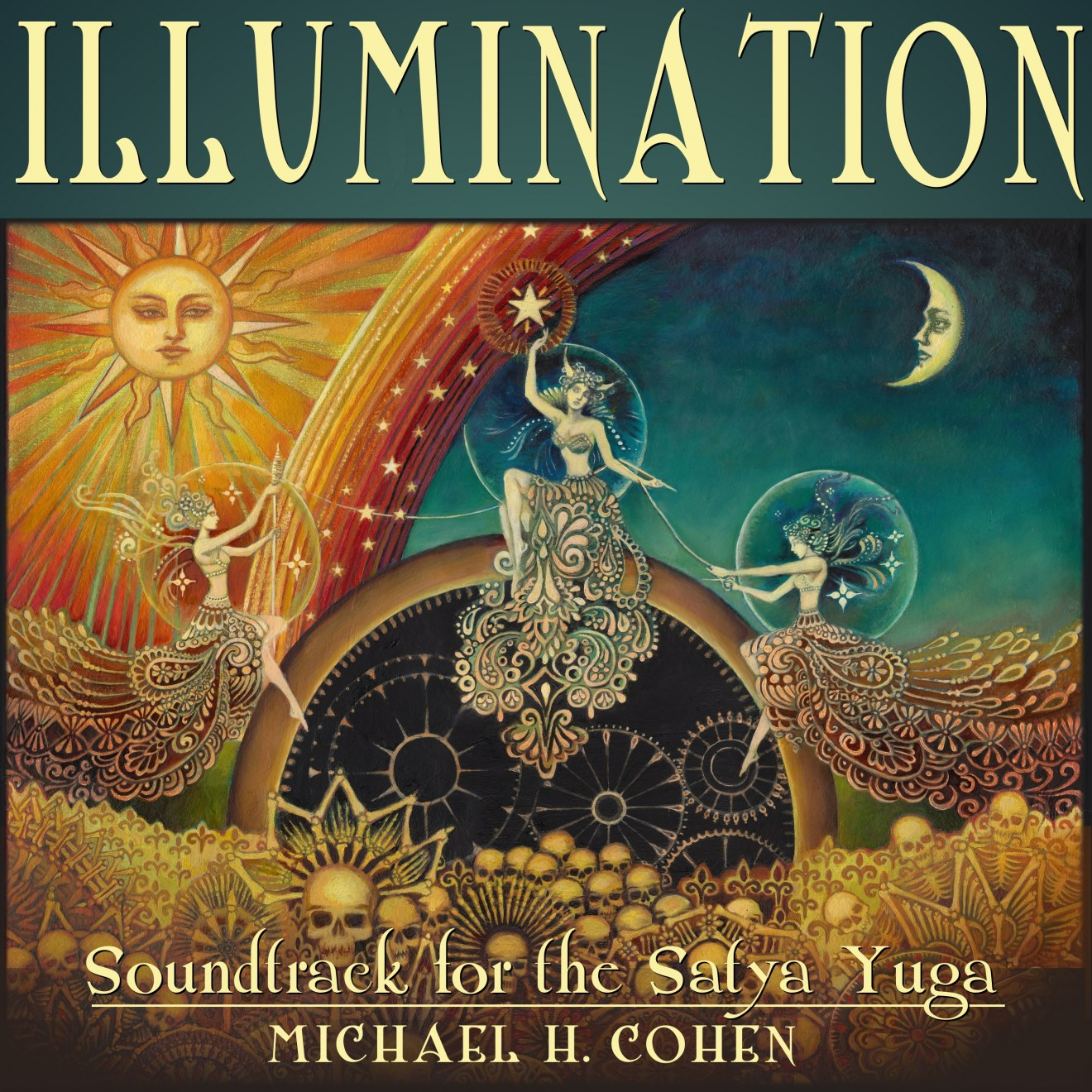 illumination_final