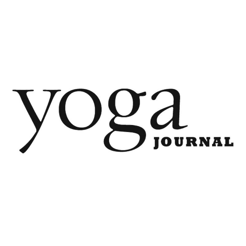 Yoga Journal Square Logo-01