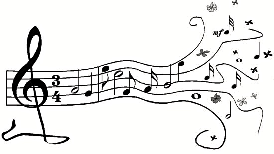 notes-noted-noted-musical-notes-image-TSbPXO-clipart