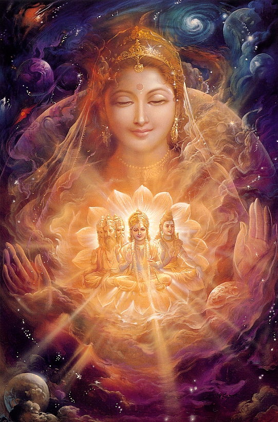 Lalita Lotus Heart