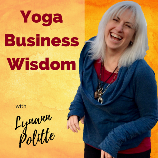 final-podcast-artwork-yoga-business-wisdom-768×768