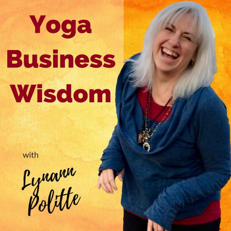 final-podcast-artwork-yoga-business-wisdom-768×768