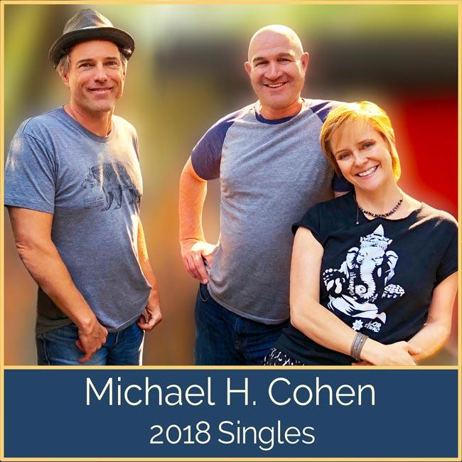 singles-2018-album-art